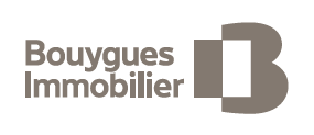 Bouygues immobilier Montpellier 04 99 54 92 75